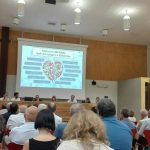 Intercluster Day - Presentazione bioPmed