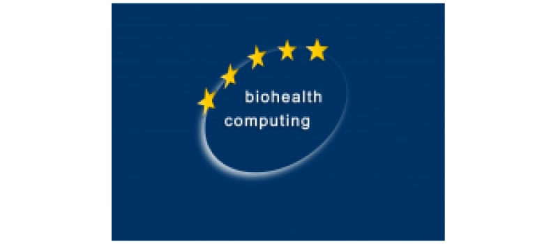 biohealth_computing