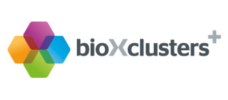 bioxclusterplus