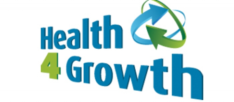 health4growth