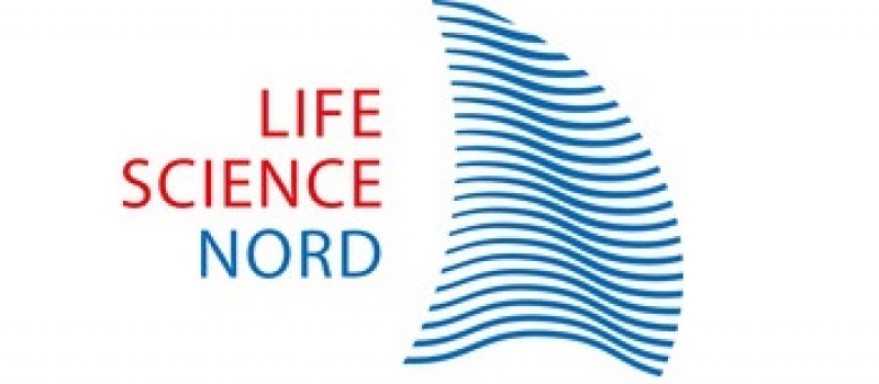 lifesciencenord