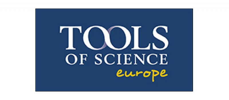 tools-of-science