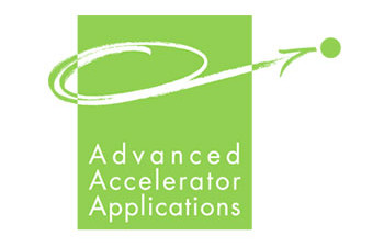 Advanced Accelerator Applications (Italy) S.r.l.