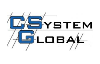 C SYSTEM GLOBAL S.r.l.