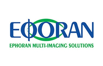 Ephoran Multi Imaging Solutions S.r.l.