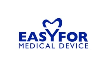 EasyFor Medical Device S.r.l.