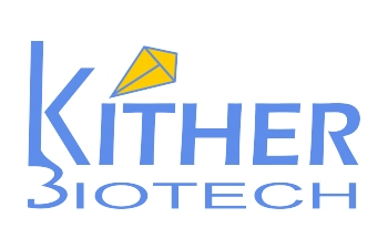 KITHER BIOTECH S.r.l.