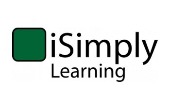 Isimply Learning S.r.l.