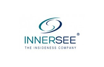 Innersee S.r.l.