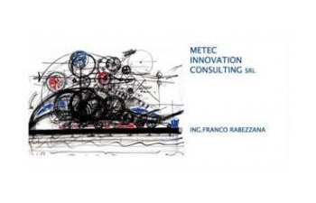 Metec Innovation Consulting S.r.l.