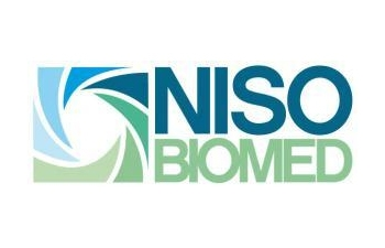 Nisobiomed S.r.l.