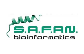 S.A.F.AN. BIOINFORMATICS