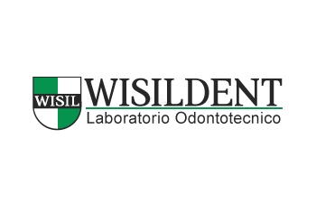 Wisildent S.r.l.