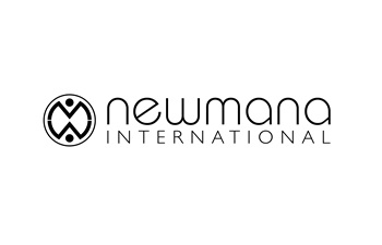 Newmana International SRL