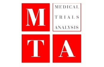 Medical Trials Analysis Italy