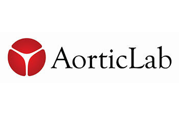 AorticLab Italy srl