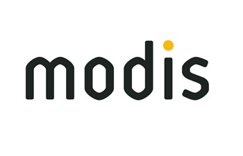Modis Lifescience (brand of Adecco Italia)