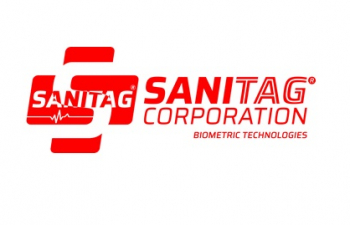 Sanitag Corporation Biometric Tecnologies