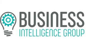 Business Intelligence Group S.r.l